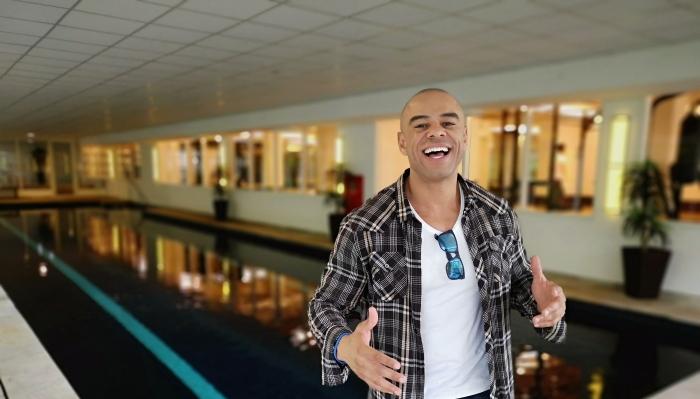 Coach mva pool4