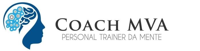 coach-mva-logo.jpg
